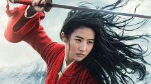 Disney Postpones Releases of 'Mulan,' 'The New Mutants' and 'Antlers'