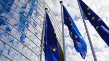 Una Finestra sull'Europa: QE Illimitato della Fed Salva in Parte i Mercati. Oggi gli Indici PMI dell'Eurozona