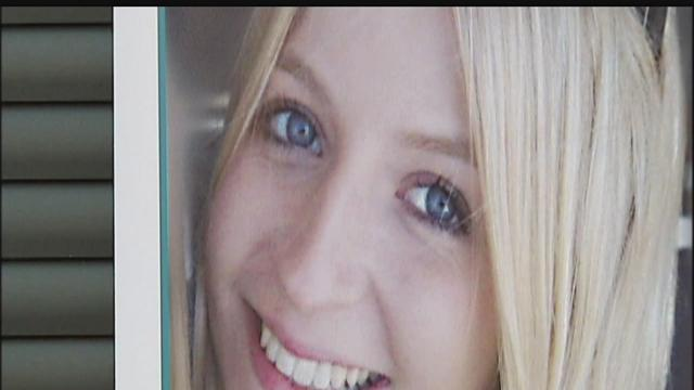 Monday marks 2 years since Lauren Spierer disappeared