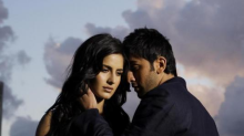 Ranbir Kapoor: I make sure Katrina Kaif takes social media seriously