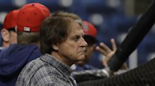 White Sox Rumors: Tony La Russa Viewed as a 'Top Candidate' for Manager Job