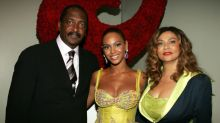 Mathew Knowles Claims He Thought Tina Knowles Was White, Says Colorism Played a Part in Beyoncé's Success