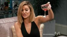 'Kocktails With Khloé' Needs Work