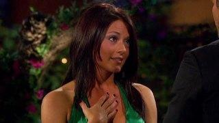 The Bachelor's Funniest Moments Ever: Watch a Clip!