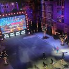 How AGT Resumed Filming and Avoided Making 'Just Another Zoom Show' During COVID-19