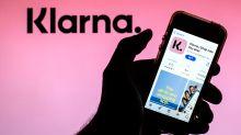 Klarna now worth $45.6bn after Softbank investment