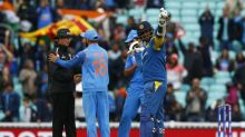 Champions Trophy: How Sri Lanka burst India's bubble of invincibility