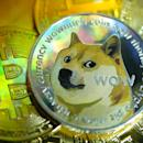 A $1000 bet on Dogecoin could now buy a Tesla
