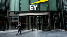 Women at Ernst & Young Were Told How to Dress and Act Around Men in Now-Canceled Workshop: Report