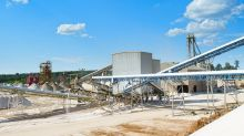 U.S. Silica Suffers a Tough Quarter, but This Stock Is Too Cheap to Pass Up