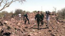 Começa julgamento do pior acidente aéreo da Argentina 22 anos depois