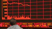 Der Handelskrieg ist ein unkalkulierbares Risiko für die Kapitalmärkte