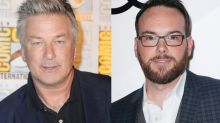 Alec Baldwin and Producer Dana Brunetti Get Into Twitter War Over Nikki Reed Claim