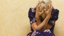 Ungewöhnliche Symptome, die auf zu viel Stress hindeuten können