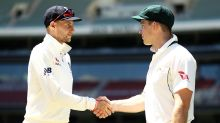 The Ashes: Assessing Australia and England ahead of 2019 series