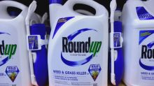 Jury awards couple $2 billion in weed killer cancer trial