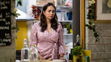 Neighbours' Shane pushes Dipi towards Pierce with another major mistake