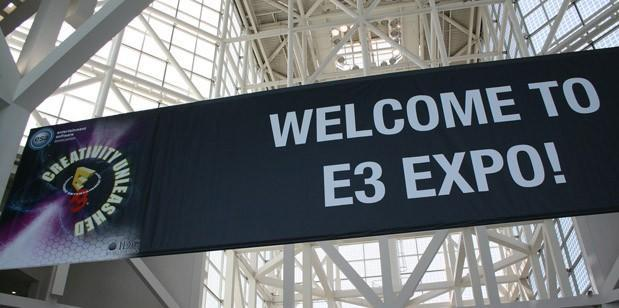 E3 2013: What we know and what to expect from the big three