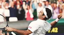 Federer on Wimbledon: We must come together by staying apart