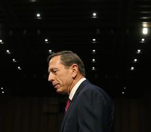 David Petraeus Would Be a Great Secretary of State