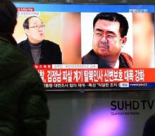 Chemical weapon VX nerve agent killed N.Korean leader's half brother: Malaysian police
