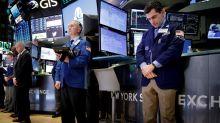 Wall Street abre sin rumbo y el Dow Jones suma un leve 0,02 %