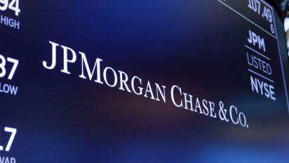 JPMorgan blows away expectations in Q3