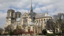 Notre-Dame de Paris en 10 événements marquants