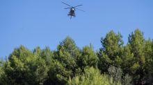 Hallada muerta la joven de 27 años desaparecida el domingo en Rivas (Madrid)