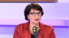 """Un investissement de 250 millions d'euros pour les abattoirs : la FNSEA réclame """"un diagnostic établissement par établissement"""""""