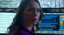 '9-1-1' Season 2 Trailer: A Giant Earthquake Splits L.A. – But It's OK, Jennifer Love Hewitt Is Here (Video)