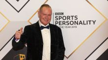 Paul Gascoigne recalls sticking up for historian David Olusoga when he was targeted by racist school bullies