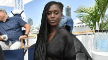 Jodie Turner-Smith to Star Opposite Daniel Kaluuya in 'Queen & Slim' (EXCLUSIVE)