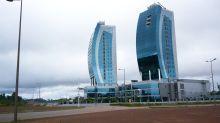 Oyala, la futura capital africana creada desde cero en pocos años donde hablan español