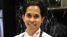 Aramark Canada to Compete in European Chef's Cup
