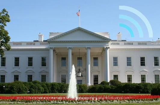 Federal Wi-Net bill proposes a femtocell and WiFi hotspot in every federal building
