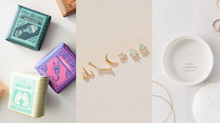 The best gifts for the zodiac-lover in your life