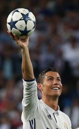 Real Madrid y Atlético de Madrid pasan a las semifinales de Champions