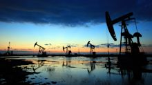 Investing in energy 'can almost be seen as a recession hedge': analyst