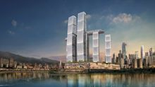 CapitaLand, Ascendas-Singbridge in S$11b deal to form Asia's largest real estate group