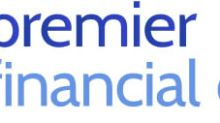 Premier Financial Corp. to Release Third Quarter Earnings on October 20 and Host Conference Call and Webcast on October 21