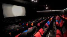 """""""Dans les cinémas, il n'y a pas eu de cluster"""" : le secteur du cinéma questionne l'utilité du couvre-feu"""