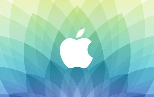 Apple schedules March 9th event ahead of Watch launch