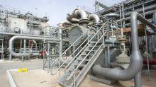 Opep prorroga redução em vigor da produção de petróleo