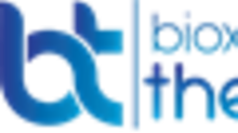 BioXcel Therapeutics to Participate in the Jefferies Virtual London Healthcare Conference