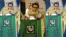 Nawazuddin Siddiqui-Starrer 'Thackeray' Gets a Release Date