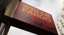 Wells Fargo spent $7.3 billion to help buy an earnings beat — was it worth it?