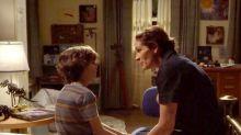 Julia Roberts maps Jacob Tremblay's heart in uplifting 'Wonder' trailer
