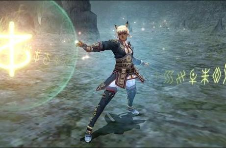 Final Fantasy XI: Seekers of Adoulin goes live