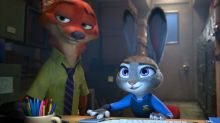 Annies: 'Zootopia' Wins Big With 6 Awards Including Best Animated Feature